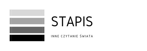 Wydawnictwo Stapis
