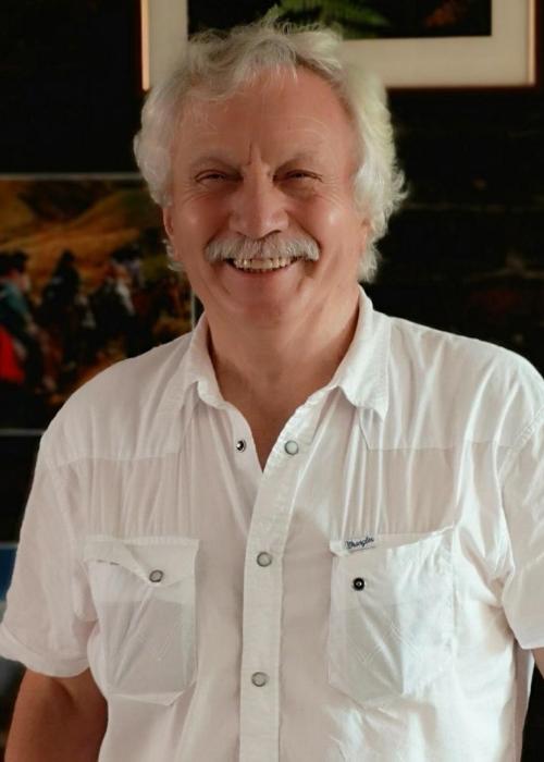 Witold Sas-Nowosielski
