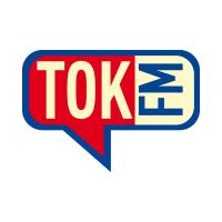 Tok FM logo